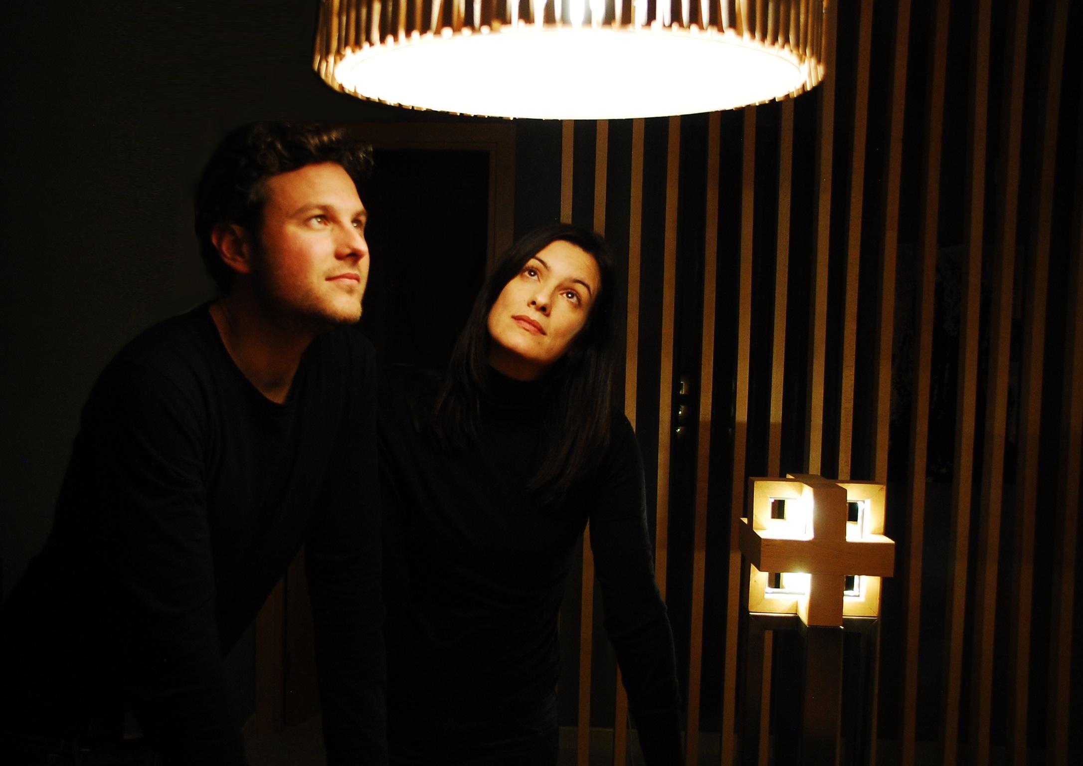 Gemma Balada + Patrici Juan