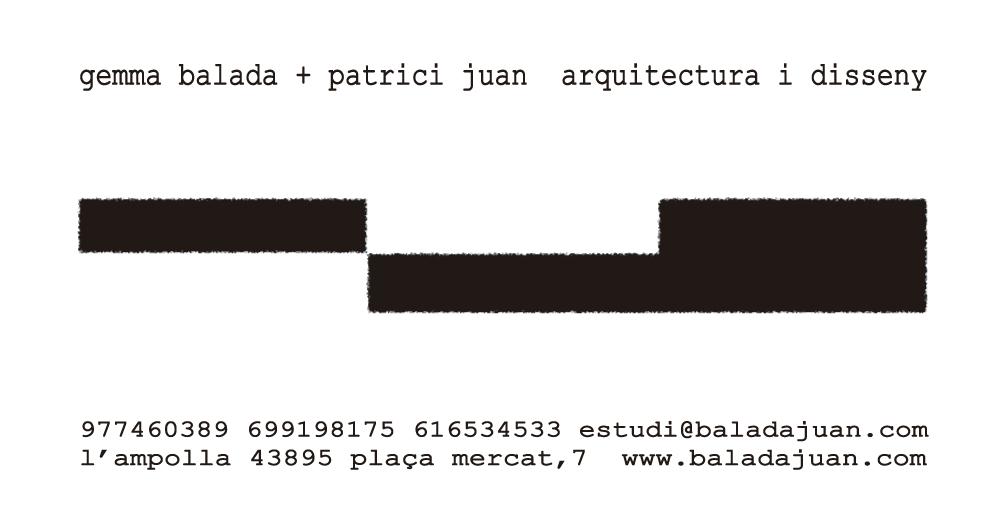 estudio arquitectura i diseño inteiror