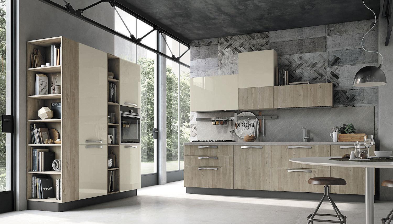 ... Milly Kitchen Stosa Cucine 3 · Stosa Composizione Maya 05 Generale.tif  ...