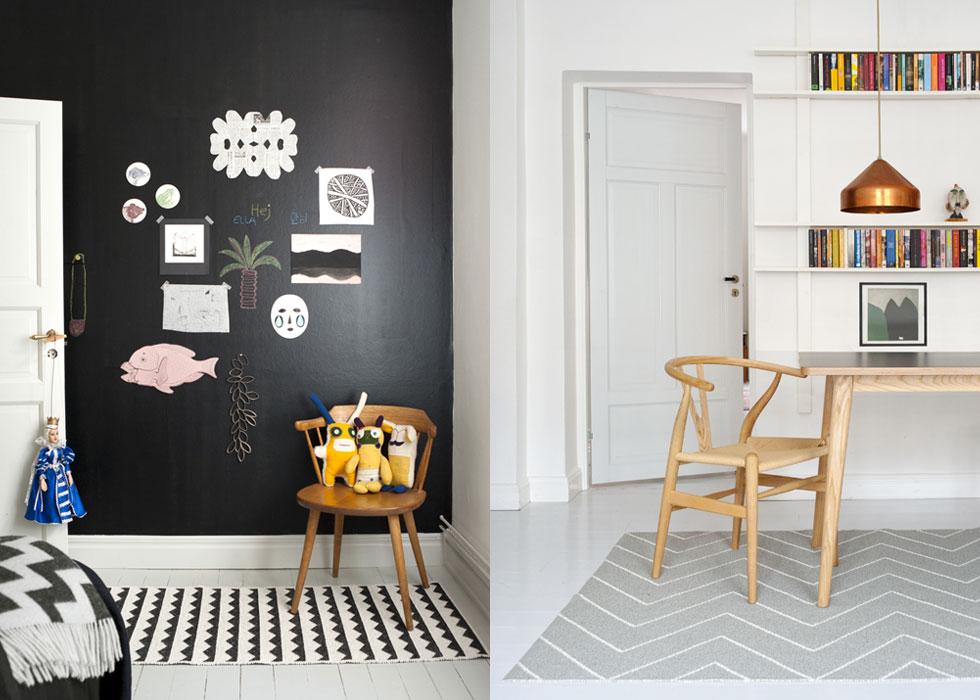 catifa plastic rug brita sweden balada juan arquitectura i disseny. Black Bedroom Furniture Sets. Home Design Ideas