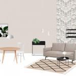 proyecto-interiorismo-online