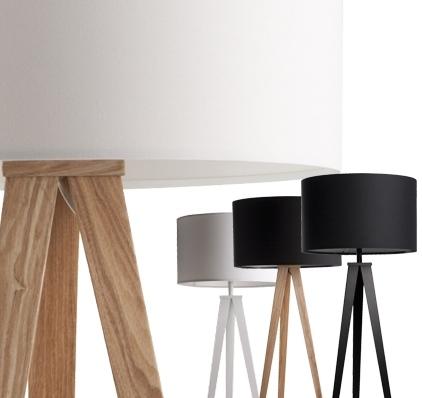 zuiver design lamp