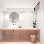 Habitatge Plurifamiliar estil mediterrani